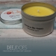 Jamaica Me Happy Soy Candle by DEEJ DOES